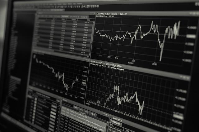 Cursul de Forex – 1. Instalarea platformei de tranzactionare