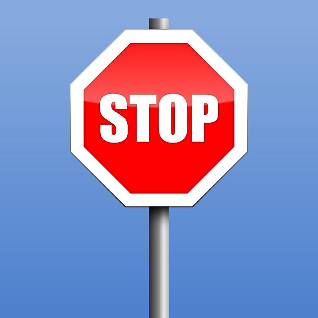 Cursul de Forex – Introducere si limitarea raspunderii